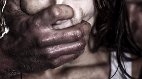 İstanbul'da aynı evde kalan 4 kadına tecavüz ettiler
