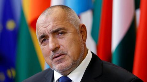 Bulgaristan Başkanı: Türkiye'nin AB'ye üyeliği konusunda ikiyüzlülüğü bırakalım