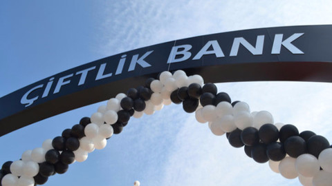 Çiftlik Bank'ın CEO'su Mehmet Aydın hisselerini devretti