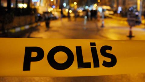 İstanbul Maltepe'de 2'si çocuk 3 kişinin cesedi bulundu