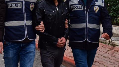 FETÖ operasyonlarında 48 bini aşkın kişi tutuklandı