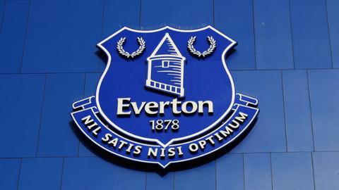 Everton'dan resmi Cenk Tosun açıklaması