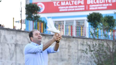 CHP'li başkandan yalan habere tepki