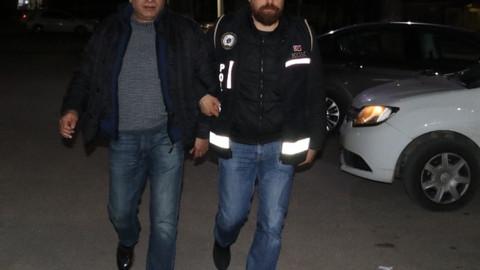 Son dakika! Adana'da tefecilere şafak baskını: 12 gözaltı
