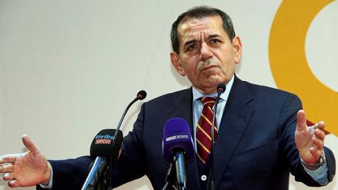 Özbek: Yabancı sınırlamasıyla ilgili çalıştay yapacağız