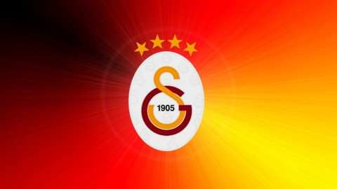 Son dakika Galatasaray haberleri... 3 isim KAP'a bildirildi
