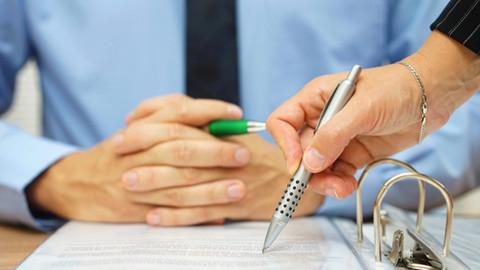 GSS Borç yapılandırma işlemi nasıl yapılır? GSS borçları nasıl silinir?