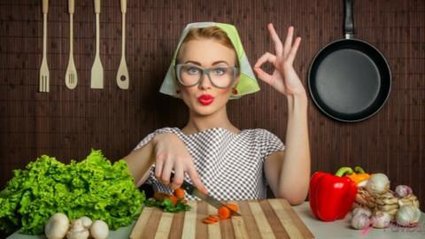 Diyet yapmadan kilo verilir mi? İşte Diyetsiz zayıflama yöntemleri, yolları...