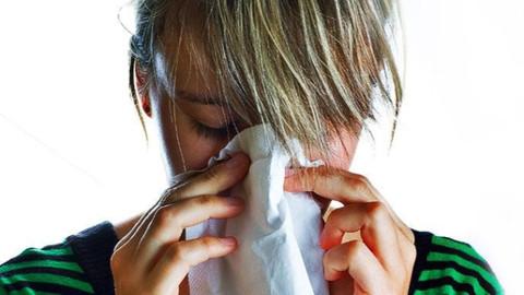Ölmemek için ağızdan nefes almayın! Güncel İstanbul haberleri