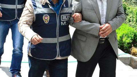 Son dakika Samsun haberleri! Samsun'da FETÖ davasında 4 ceza, 16 beraat! FETÖ haberleri