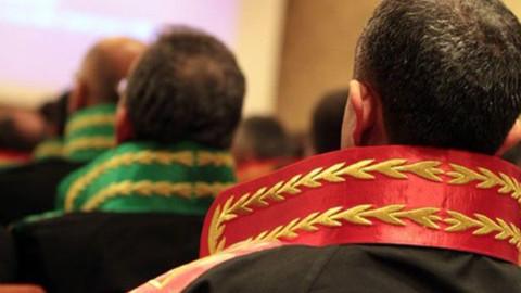 FETÖ'cü savcıya 7 yıl hapis! Son dakika Samsun haberleri