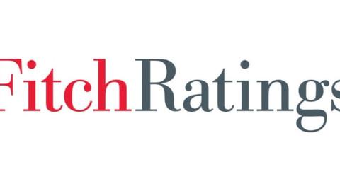 Son dakika haberleri...  Fitch Ratings İstanbul ofisini kapattı! Son dakika ekonomi haberleri...
