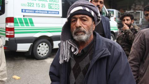 Son dakika Kocaeli haberleri... Eşi tarafından öldürülen Suriyeli kadın 5 yıldır ailesini görmüyordu