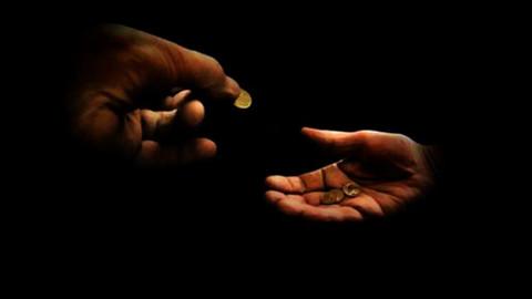 Zekat nasıl hesaplanır? Zekat kimlere verilir?