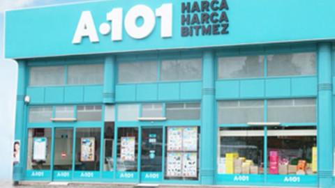 A101 25 Ocak indirimli ürünler kataloğu