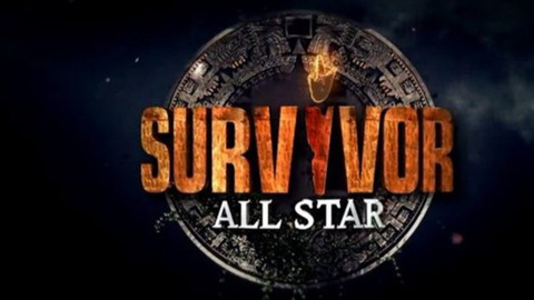 Survivor All Star kadrosu açıklandı