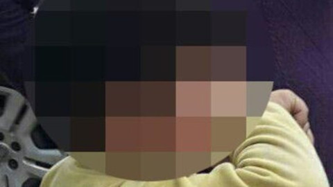 Son dakika! 5 yaşındaki çocuğa cinsel istismar iddiası