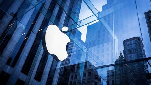 Apple'ın Çin'de yapacağı veri merkezinin açılış tarihi belli oldu
