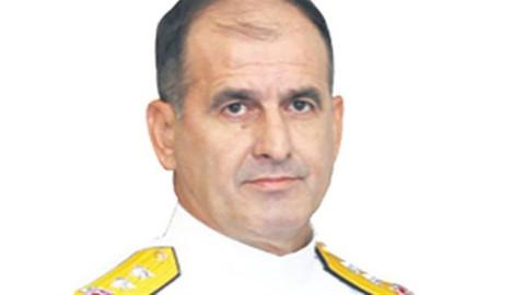 """İstifa eden amiral açıkladı: Erdoğan """"Başbuğ'un tutuklanmasını kabullenemiyorum"""" dedi"""