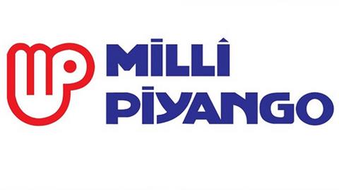 9 Şubat Milli Piyango çekilişi | Milli piyango bilet sorgulama