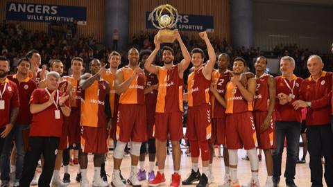Galatasaray hükmen mağlup sayılabilir