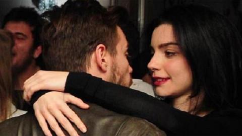 Merve Boluğur'un yeni sevgilisi Emir Aydemir kimdir?