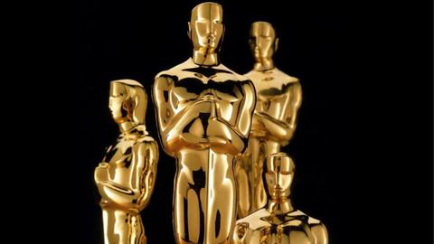 90. Oscar Töreni'nde ödülleri verecek isimler belirlendi