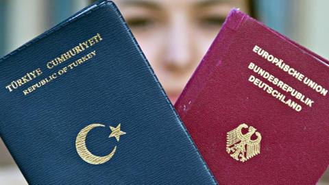 Çifte vatandaşlık nedir? Çifte vatandaşlık nasıl alınır?