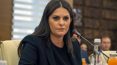 Bakan Sarıeroğlu açıkladı: Kupon Yöntemi ile 10 bin TL vereceğiz