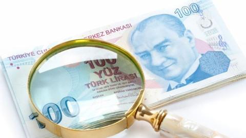Sahte para nasıl anlaşılır? Paranın sahteliği nasıl anlaşılır?