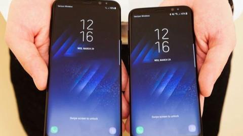 Galaxy S9 ne zaman çıkacak? Galaxy S9'un özellikleri neler?