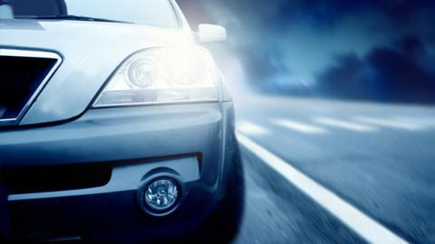 Kilometresi düşürülmüş araç nasıl anlaşılır? Aracın gerçek kilometresi nasıl öğrenilir?