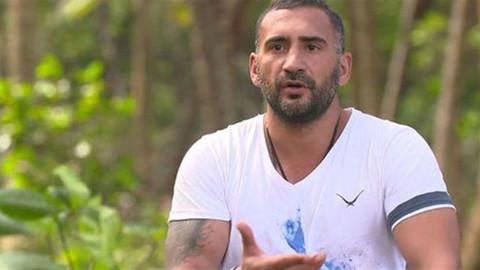 Dominik'teki Ümit Karan'ı eşi aradı: İcra memurları kapıda