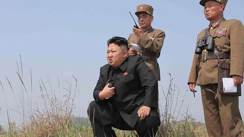 Kuzey Kore, Trump'ın görüşme isteğini reddetti