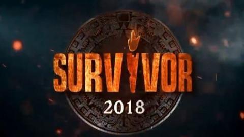 Acun Ilıcalı yeni Survivor kurallarını açıkladı