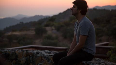 Engin Akyürek'in yeni filminin fragmanı yayınlandı