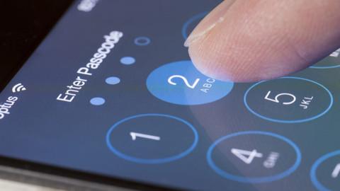Kilitli iPhone nasıl açılır? iPhone kilitleyen hata ve çözümü, iPhone icloud şifre kırma