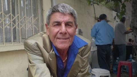 Ercan Yazgan hayatını kaybetti. Ercan Yazgan kimdir?