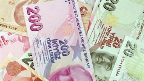 Kadınlara 400 lira destek geliyor