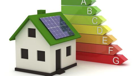Enerji Kimlik Belgesi(EKB) nedir, nasıl alınır?