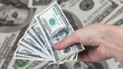 23 mart 2018 dolar kuru ne kadar oldu?