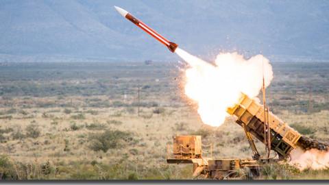 Patriot füze savunma sistemi nedir? S-400 ve Patriot arasında ne fark var?