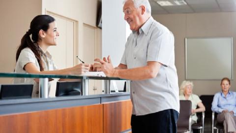 2018 Sağlık Bakanlığı hasta yönlendirme personeli alımı ne zaman?