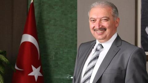 İBB Başkanı Mevlüt Uysal'dan kentsel dönüşüm açıklaması