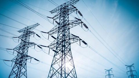 İran Irak'a verdiği elektrik akışını kesti