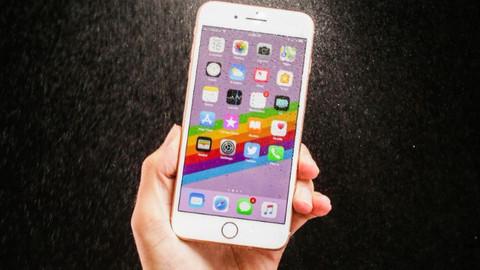 iPhone 3 adet arka kamera ile geliyor