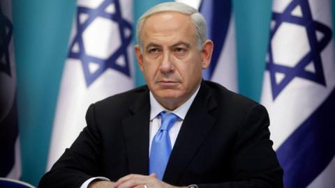 Netanyahu: Onlar bize zarar vermeden biz onlara vereceğiz