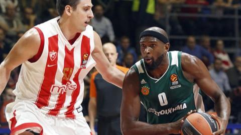 Panathinaikos EuroLeague'den çekildi mi? Neden çekildi?