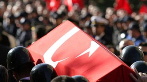 Ağrı'da çatışma: 2 asker şehit oldu, 3 asker yaralandı