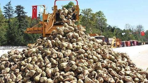 Turhal Şeker Fabrikası satıldı, Erzurum'a talip yok